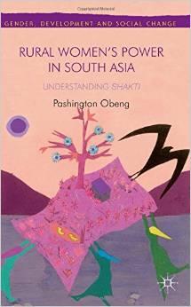 Pash Book