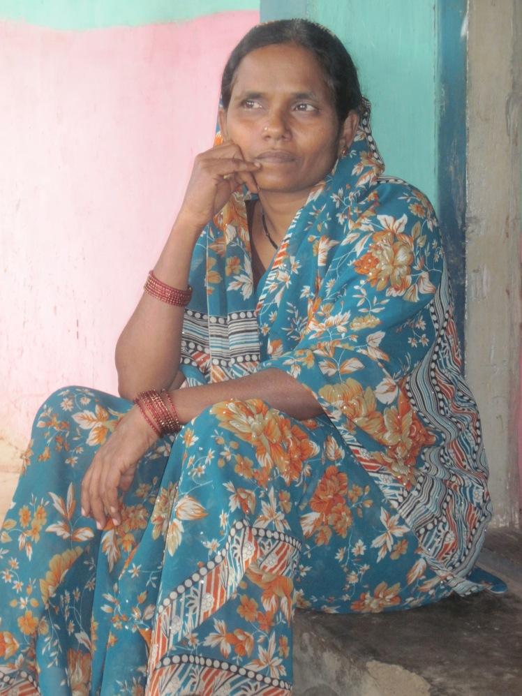 India 2010 150