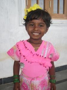 India 2010 163