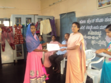 distribution-of-the-tailoring-certificates