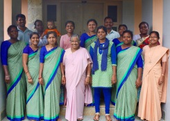 AIA Staff July 2017